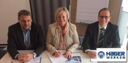 Beispielhaft: Das miradent Förderprogramm 2015 für zukünftige DHs