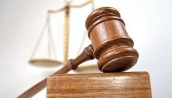 Rechtliche Aspekte der Alignerbehandlung (2)