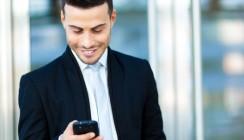 Privates Telefonat im Job kann Unfallschutz kosten