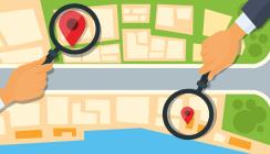 Standortanalyse für Praxisgründung und -übernahme
