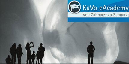 Webinar: Sichere Kariesdiagnostik ohne Röntgen