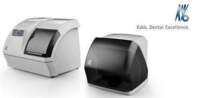 Verkauf der KaVo ARCTICA Engine gestartet