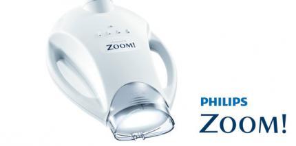 Jetzt anmelden zur Philips ZOOM Roadshow