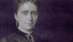 Eine spannende Frauenbiografie: Die erste Zahnärztin Deutschlands