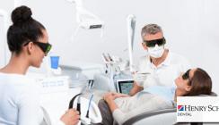 PIPS® – eine Revolution in der Endodontie