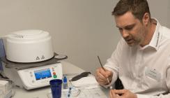 Henry Schein Dental Austria öffnet seine Türen für die Fachmedien