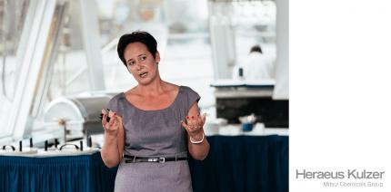 Heraeus Kulzer: Mit Qualitätsmanagement Geld verdienen