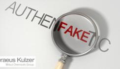 Manipulierte Produkte bergen ein Gesundheitsrisiko