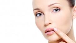 Lippenherpes: Was schützt vor Infektionen?