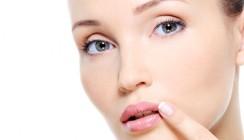 Weltneuheit kann Lippenherpes-Ausbrüche verhindern