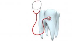 Tödliche Kombination: Herzkrankheiten und Zahnverlust