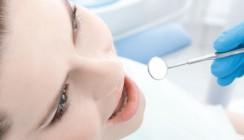 Der HIV-positive Patient in der zahnmedizinischen Praxis