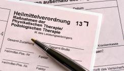 G-BA beschließt Erstfassung der zahnärztlichen Heilmittel-Richtlinie