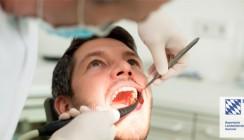 BLZK fordert leistungsgerechte Honorierung der Zahnärzte