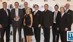 Zahnersatz aus dem 3D-Drucker: Houska-Preis für die TU Wien
