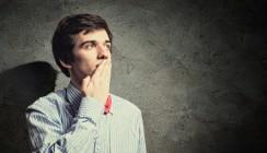 Schlechte Mundgesundheit begünstigt HPV-Infektion
