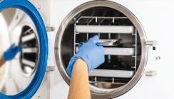Hygienemanagement – Aufbereitung von Prophylaxe-Instrumenten