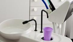 Praxis-Check-up für die Hygienebegehung