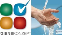 Erfolgreiches Hygienemanagement braucht gut ausgebildete Mitarbeiter