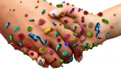 Hygienemanagement – ein Topthema von heute