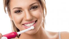 Eine, die mitdenkt: Forscher entwickeln intelligente Zahnbürste