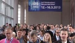 Größte IDS aller Zeiten
