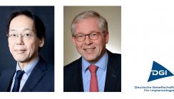 International Journal of Implant Dentistry in PubMed verfügbar