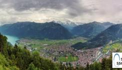 Schweizerische Gesellschaft für Kieferorthopädie tagt in Interlaken