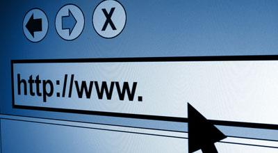 Barrierefreies Internet, was ist das?
