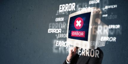 Bedrohungen im Internet und mögliche Schutzmaßnahmen