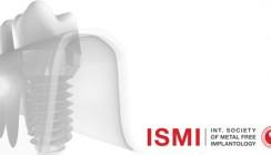 Neue implantologische Fachgesellschaft gegründet