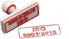 Revision der weltweit wichtigsten QM-Norm ISO 9001
