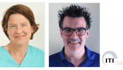 Teilnehmer des neuen ITI Curriculums geben erste Feedbacks