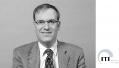 """Erstes ITI Online Symposium """"ITI kontrovers"""""""