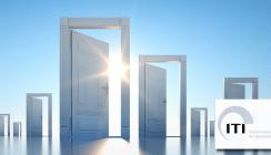 Das ITI richtet seine Strategie neu aus