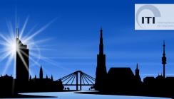 8. Jahrestreffen der ITI Sektion Österreich in Wien