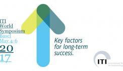 "ITI World Symposium 2017: ""Key factors for long-term success"""