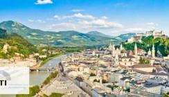 """ITI-Kongress in Salzburg: """"Hot Spots"""" in der Implantologie"""