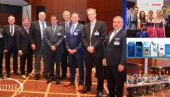 Erfolgreiches Joint Meeting in München