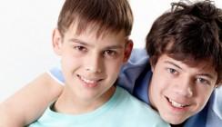 Lachgas & Co. bei Minderjährigen
