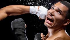 Kampfsportler haben höheres CMD-Risiko