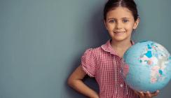 Kariesfreiheit von Kindern in Deutschland Weltspitze