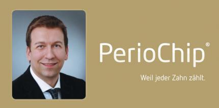 Professionelles Management von paropathogenen Keimen …