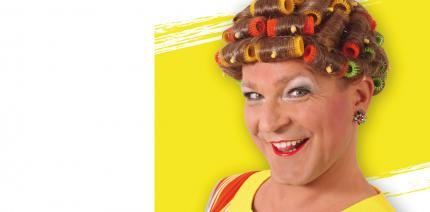 Entertainment trifft Fachwissen: db-Herbstfest in Kassel