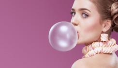 32 Zahnpflegekaugummis getestet: Fast die Hälfte fällt durch