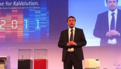 KaVo: Diagnostik, Einheiten und ein neues Füllsystem