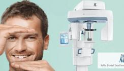 KaVo gibt Tipps zum Kauf eines 3-D-Röntgengerätes