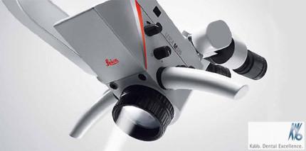KaVo Webinar: Mikroskop-Anwendungen im Lichte der neuen GOZ