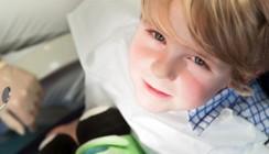 Zahnvorsorge: 85 Prozent der Sechsjährigen machen mit