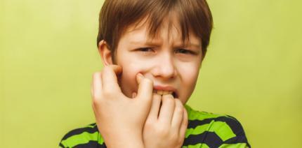 Kind durchlebt Zahnarzt-Tortur: 6.500 Euro Schadenersatz